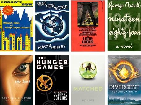 c26b6-dystopian-novels