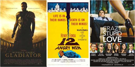 Moral Movies