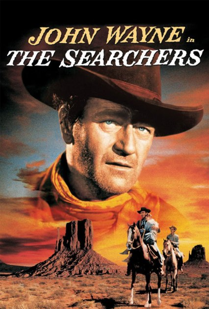 the-searchers-secondary