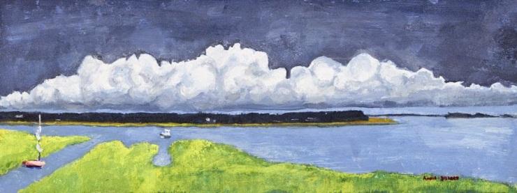 c3382-dillard-painting