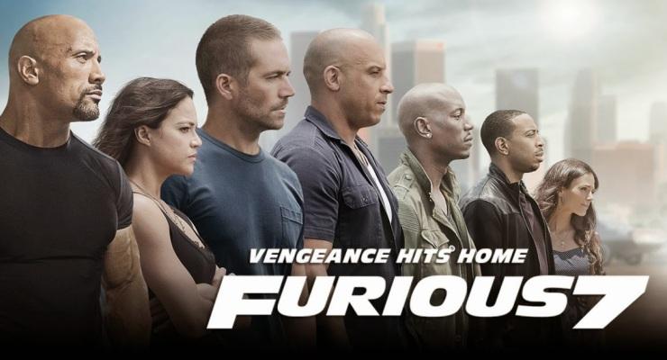 fe116-furious-7