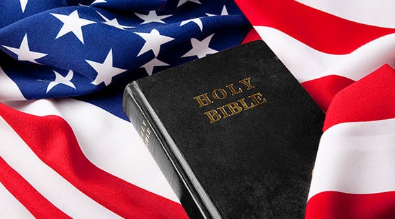 6ffff-bible252c2bflag