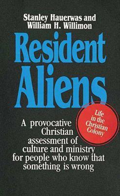 6c6bb-resident-aliens