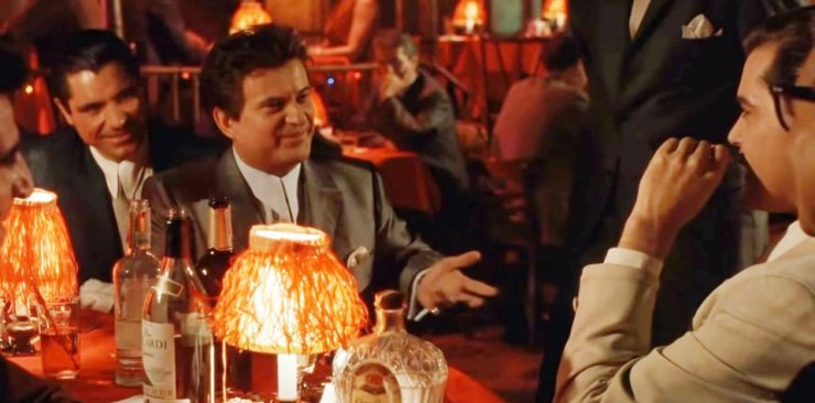 37dfd-goodfellas-pesci-funny-how