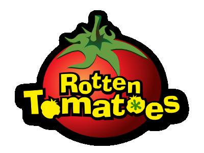 c3b52-rottentomatoes_03