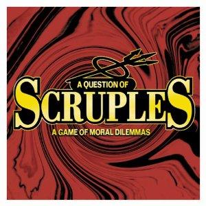 3f17e-scruples