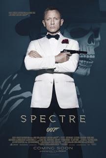 64d92-spectre