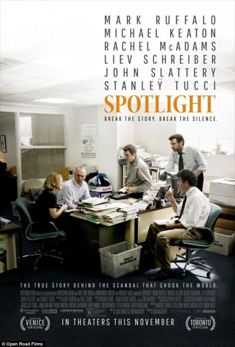 21996-spotlight