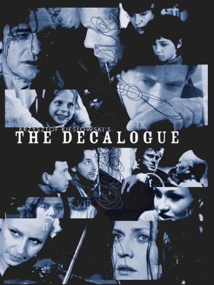48aa4-decalogue
