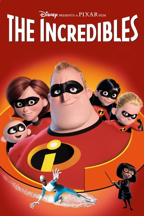 48df6-incredibles