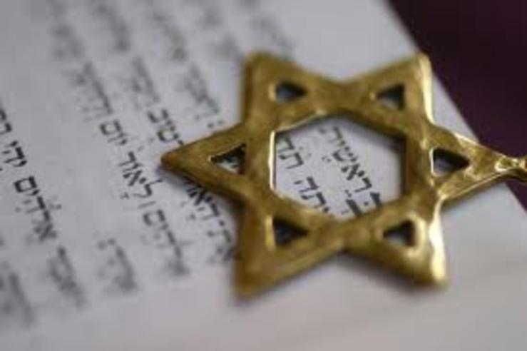 judaism-3