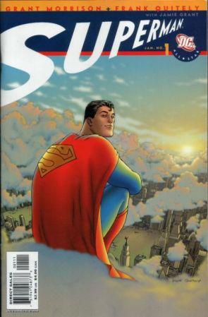 all-star_superman_1