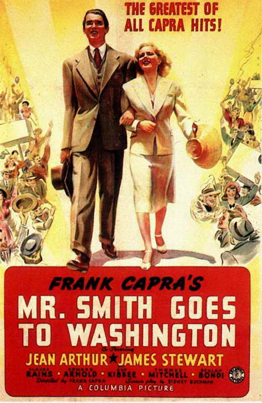 mr-smith-goes-to-washington-movie-poster-1939-1020433536