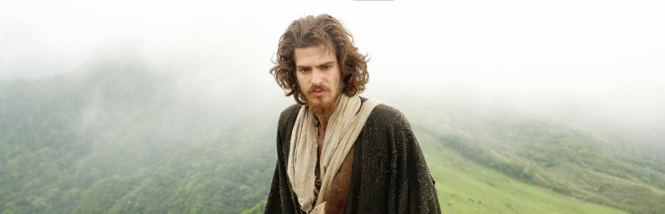 andrew-garfield-silence-movie