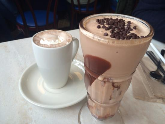 hot-chocolate-and-chocolate