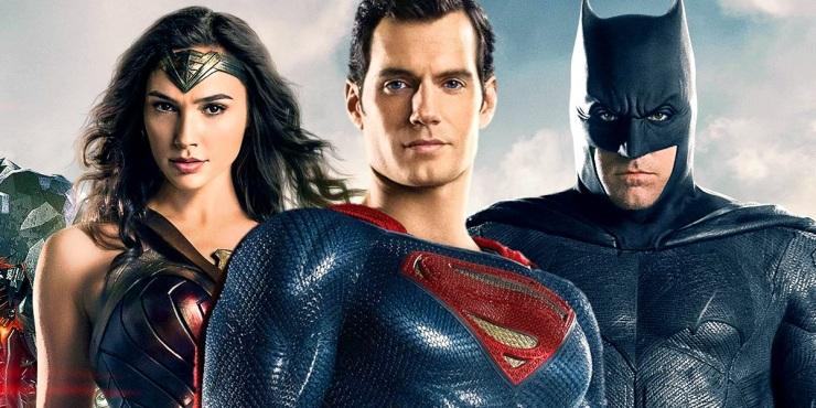 dceu-future-movies-justice-league