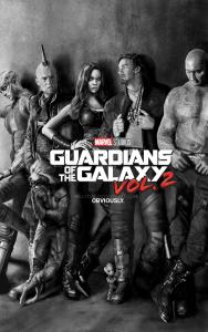 guardian_of_the_galaxy_vol_2_fan_art_by_billycsk-davymeb