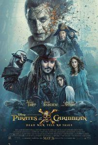 piratesofthecaribbean5-poster