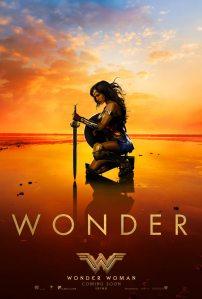 wonder-woman-2017-5