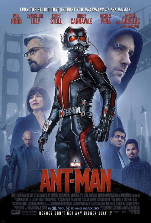 ant-man-cposter-gallery