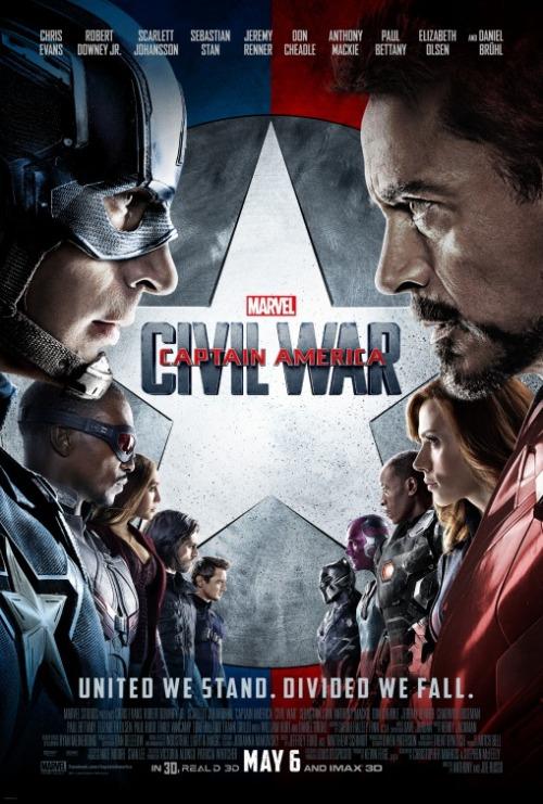 captain america_civil_war_ver15