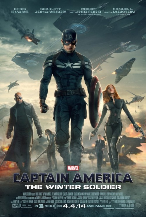 captain_america the winter soldier
