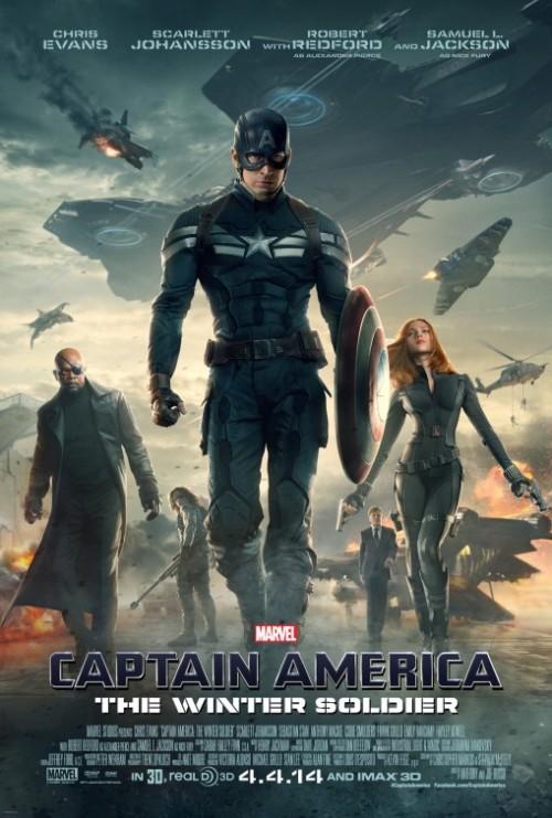 captain_america the winter soldier